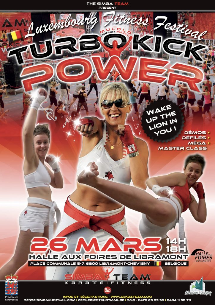 tkp_luxembours_affiche_mail